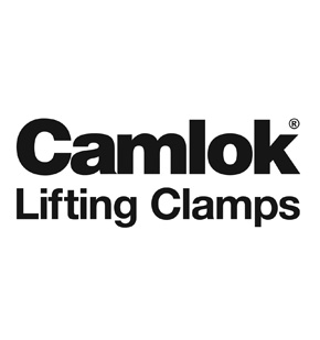 Camlock Lifting Clamps Supplier